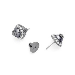 Decorate Studs Coupons, Promo Codes & Deals 2019 | Get Cheap