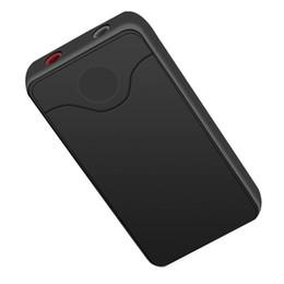 Transmissores de áudio e vídeo sem fio on-line-Transmissor Bluetooth sem fio Transmissor Receptor B18 Adaptador de Áudio Estéreo Sem Fio 4.0 Suporte 3.5mm Aux in RX / TX Embutido