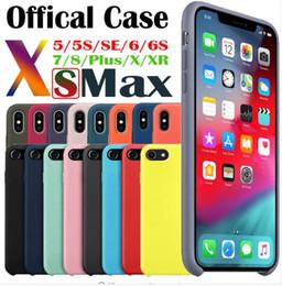 iPhone 6 Plus Promo Code