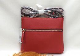 Wholesale Small Purse Double Zipper - brand designer shoulder bags crossbody bag Cross Body double zippers pu purses for women