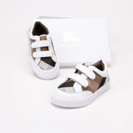 da promozione bambina A principianti Scarpe Kids New Scarpe da nuove sportive per per bambini per bambini scarpe Scarpe ginnastica ragazzi qqH0C
