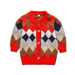4129be265d2e Sweater Design Baby Girls Canada