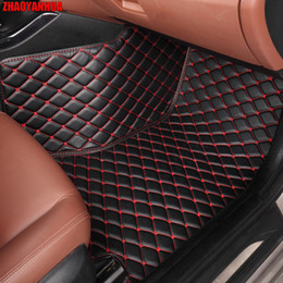 1pcs Pu Car Armrests Cover Pad Console Arm Rest Pad For Infiniti Fx35 Fx37 Ex25 G37 G35 G25 Q50 Qx50 Car Styling High Safety Stowing Tidying Interior Accessories