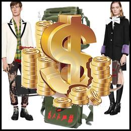 Wholesale Handbags Bb - Special Payment link order N62201 N63510 N50002 N50003 N50005 men womens handbag wallet belt cap many many products SPERONE BB N44026 M44019