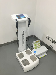 Cheap High Quality Weighing Scales