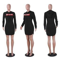 Ropa de verano casual sexy de china online-Vestido de las mujeres 2018 vestido casual vestidos femininos vestidos sexy más tamaño bata ropa barata de las mujeres de china vestido de verano 2018