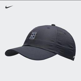 New eras Design Men Women Hats Snapbacks Snap back vintage Baseball Sports  Caps Hat Adjustable Sons Men s Caps High Quality 0850 9965634f0264