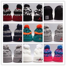 cat hats Coupons - New Design Knit Ski Wool Hat Outdoor Sprot beanies Women  Winter Warm 4b69f77fbcb9