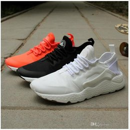 Calzado deportivo entrega gratis online-2018 nuevos zapatos deportivos de moda, moda, zapatos livianos, zapatos de tablas, entrega gratuita de productos, etc.