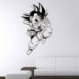 3D Dragon Boy Wukong 11 Wall Paper Print Decal Wall Deco Indoor Wall Mural AU