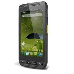 Industriel Android 6.0 Tablette PDA 4.7 pouces Affichage avec intégré 1D lecteur de code-barres, NFC, appareil photo, Bluetooth, WIFI, GPS, 4G ? partir de fabricateur