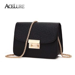 Wholesale mini cotton tote bags - Small Pu Leather Clutch fringe Bags for Designer purses handbags Mini Shoulder Bag Women Handbag Hot Sale Bolso Mujer Purse 127