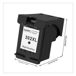 Новый высокое качество совместимый картридж замена для hp3632 1110 3830 4520 Черный Розовый Бесплатная доставка от
