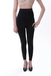 leggings bodysuits Rabatt Thermo-Kleidung abnehmen Skinny Leggings Unterwäsche Frauen warme Hosen lange John Frau Shapers vetement femme sexy