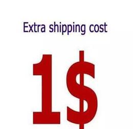 2018 2019 Bir Dolar Doldurun Fiyat Farkı ödeme farklı futbol formaları ekstra maliyet farklı nakliye ücreti vb nereden delme için toplar tedarikçiler