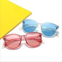 Fahion glasses онлайн-Солнцезащитные очки нового качества высшего качества для мужчин Fahion Eyewear Designer Brand Солнцезащитные очки 8 цветов UV400 с Чёрной коробкой