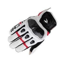 2015 derniers gants de course de moto RS tai chi RST410 Corée du Sud a importé en cuir gants de moto en fibre de carbone 4 tailles de couleurs M, ? partir de fabricateur