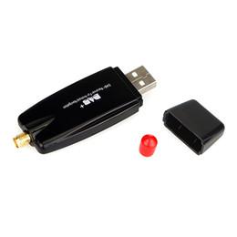 Récepteur radio numérique DAB + Tuner radio DAB + Antenne pour lecteur DVD de voiture Android pour récepteur de diffusion audio numérique ? partir de fabricateur