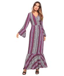 Mittelalter kleider damen amazon