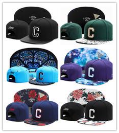 3f018f9e284 cayler sons brooklyn snapback Rabatt New Cayler Sons Baseball Caps Brooklyn  Stickerei Hüte Snapback Caps einstellbare