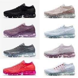2019 TN Men migliori scarpe da corsa per uomo Sneakers donna Moda atletica  Sport scarpe da ginnastica Scarpa Hot Corss Escursioni Jogging Walking  Outdoor ... 5d702ed1ce3