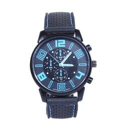 342c8ff1ae29 Мужские Наручные Часы Онлайн | Мужские Наручные Часы Онлайн для ...