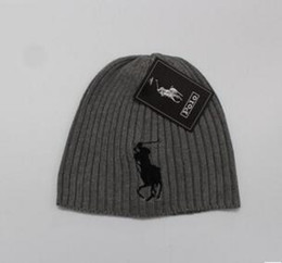 Wholesale Fashionable Winter Hats Men - Common winter hats for men and women, the high quality of fashionable cotton hats in 2099