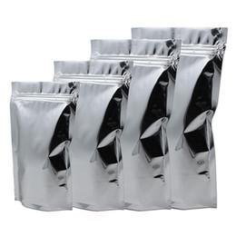 Bolsa de almacenamiento de aluminio antiestático Bolsas Ziplock Bolsa antiestática y sellable para accesorios electrónicos Bolsas de paquetes desde fabricantes