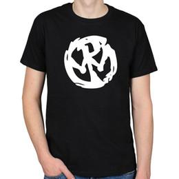 Музыкальные группы логотипы онлайн-PENNYWISE SKATEBOARDING HARDCORE PUNK EPITAPH LOGO SKATE 90S BAND MUSIC CLASSIC