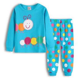 8a297d01c Shop Home Clothes Sleepwear UK