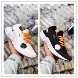 Wholesale cupping for massage - 2018 Top Epic React Instant Go Fly Breath Comfortable Sport Mens outdoor Shoes For Sale Women World Cup Athletic Sneakers
