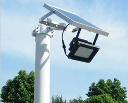 Wholesale industrial products - Wholesale- Vioslite hot now product LED Light Source and Cool White Color Temperature(CCT)all in one solar street light