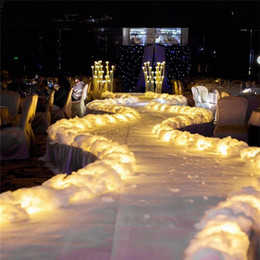 Wedding decorative props supplies nz buy new wedding decorative fashion wedding decoration props white cloud roman columns road cited for party event decorations supplies free shipping junglespirit Image collections