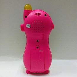 beste musik mobile Rabatt Verkaufe nur hier !! Qualitäts-Handy, musikalisches Telefon, mit Musik und Licht, Baby-Spielwaren, beste Geschenke für Kinder