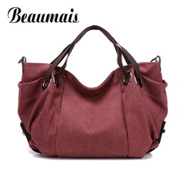 e5fab54a5ee Discount Dark Brown Designer Handbags | Dark Brown Designer Handbags ...