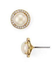 Korean Silver Jewelry Brand Suppliers | Best Korean Silver Jewelry