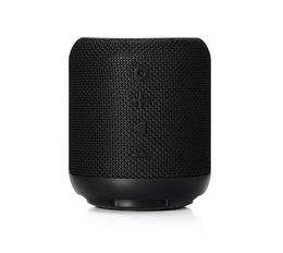 pilule légère haut-parleur bluetooth Promotion Haut-parleur Bluetooth avec son étonnamment grand, clair et net, son puissant à 360 degrés et de grandes basses, volume 10W plus puissant, davantage de basses, performance parfaite