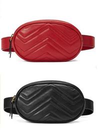 7bd7169cb244 2019 мужские брезентовые сумки Новый PU мужская плеча ТОП роскошные сумки  дизайнер креста тела сумка женщины