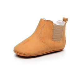 6210ea6c450f5 Promotion Boys Moccasin Boots