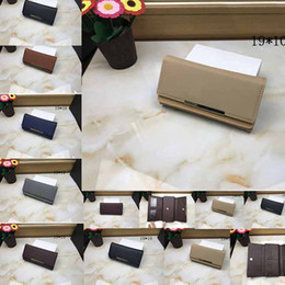 large envelope sizes NZ - hot sale Europe designer top quality women classic fashion large and medium size clutch purse handbag leather straps for purses