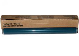 Wholesale Opc Drum Wholesale - 2X OEM Japan Tambor OPC Drum for Ricoh MPC4503 MPC5503 MPC6003 MPC 4503 5503 6003 MP C4503 C5503 New Cylinder OPC Drum Copier Parts