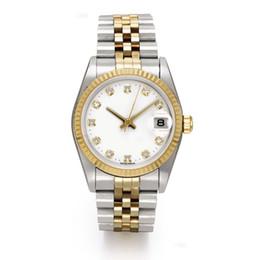 Wholesale Bronze Souvenirs - relogio Diamond souvenir masculino men's ladies luxury brand simulation sports watch quartz watch business ladies watch date.