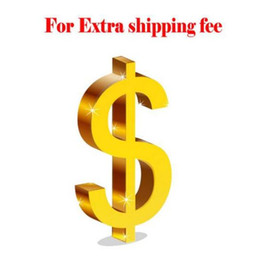Canada Lien spécial pour l'expédition rapide et les frais supplémentaires Offre