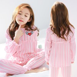 2452d4d81d Distribuidores de descuento Pijama Viejo