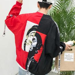 Giacca estiva, protezione solare sottile 2017 nuova giacca stile studente di tendenza coreana Hara BF da pizzi fluorescenti fornitori