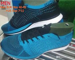 Online Flyknit En Shoes Trainer Venta qrrwPExzf