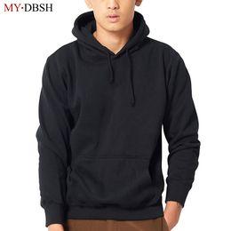 Wholesale Urban Brand Clothing - New Spring Autumn Fashion Long Sleeve sweatshirt Harajuku Urban fleece hoodies sweatshirts Brand-Clothing Hooded Male Hoody Tops
