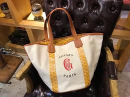 Canada Original luxe célèbre marque designer mode sacs à main 2018 mode femmes fille sacs sac populaire sacs shopping bourse dame portefeuille 180712024 cheap animal wallets Offre