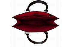 MODE livraison gratuite hommes femmes marque totes épaule unique en cuir toile de luxe Ordinateur Porte-documents Damier sacp Piano sac à musique N51140 ? partir de fabricateur
