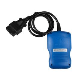 Wholesale German Online Free - Creator C300 V4.1 OBDII EOBD Hand-held Scanner Free Update Online